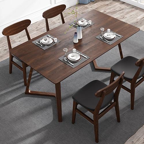 chopin餐椅