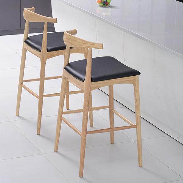 ChopinBS吧椅