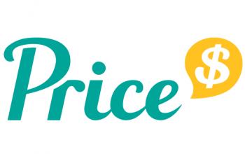 price_logo_new